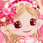 ポケコロスクラッチガチャ【よくばり♥バレンタイン】