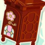 ポケコロガチャ【さくらキッチン/さくらお菓子ガチャ】の図鑑情報をご紹介♪