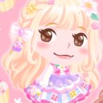ポケコロスクラッチガチャ図鑑【春色ケーキパーティー】をご紹介♪