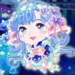 ポケコロガチャ図鑑【織姫と星渡りの夜】をご紹介♪