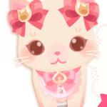 ポケコロガチャ図鑑【子猫とひみつのキッチン】をご紹介♪