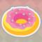 ポケコロのドナがバグる?調べてみた♪